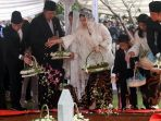 pemakaman-ibu-ani-yudhoyono_20190602_185337.jpg