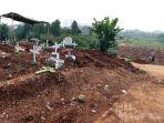 pemakaman-jenazah-covid-19-ternyata-tidak-gratis_20210729_202127.jpg