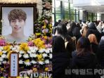 pemakaman-jonghyun_20171220_054813.jpg