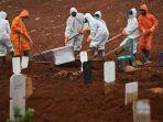 pemakaman-korban-covid-19-dengan-protokol-kesehatan_20200416_162714.jpg