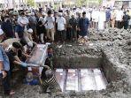 pemakaman-korban-sriwijaya-air-234955.jpg