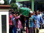 pemakaman-mahasiswi-asal-jepara-fatihatun-nahdhiyah.jpg