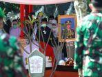 pemakaman-mantan-kasad-jenderal-tni-purn-pramono-edhie-wibowo_20200614_185452.jpg