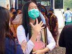 Ternyata Ini Motif Pelaku Pembunuhan Wanita yang Masih Kerabat Jokowi