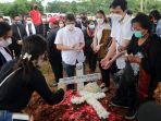pemakaman-melisha-sidabutar-peserta-indonesian-idol-2020_20201210_190544.jpg