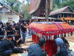 Jenazahnya Dimakamkan di Toraja, Oktovianus 14 Tahun Jadi Guru Honorer Sebelum Tewas Ditembak KKB