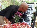 pemakaman-pak-raden_20151031_161723.jpg