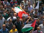 pemakaman-pria-palestina-3222.jpg
