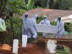 pemakaman-protokol-covid-19-tpu-pondok-ranggon_20201231_171922.jpg