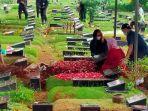Rahmad Darmawan: Wafatnya Ricky Yacobi Mengejutkan Sekali