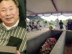 pemakaman-robby-sumampow-di-taman-memorial-delingan.jpg