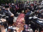 pemakaman-seniman-betawi-omaswati_20200717_144922.jpg