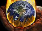 pemanasan-global_20151129_123632.jpg