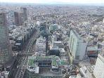 pemandangan-daerah-shinjuku-tokyo-nih3.jpg