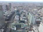 pemandangan-daerah-shinjuku-tokyo_1.jpg