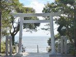 36 WNI di Oarai Ibaraki Jepang Terpapar Covid-19