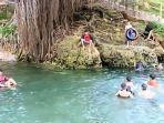 Alamnya Indah dan Budayanya Kaya, Sektor Pariwisata Kabupaten Muna dan Sinjai Layak Ditengok