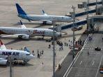 pemandu-penerbangan-airnav-indonesia-bandara-ahmad-yani-semarang_20180809_192540.jpg
