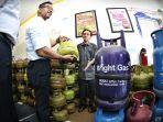 pemantauan-stok-gas-3-kg-di-makassar_20180828_201230.jpg