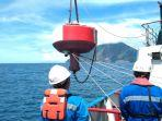 pemasangan-buoy-merah-putih-bppt-di-kawasan-gak.jpg