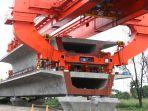 pemasangan-girder-proyek-kereta-cepat-jakarta-bandung_20200105_211324.jpg