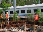 pemasangan-pagar-stasiun-palmerah_20151116_183545.jpg
