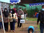 Bansos Tunai Masih Jadi Andalan untuk Pulihkan Ekonomi