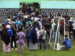 pembagian-bantuan-sosial-tunai-bst-di-kecamatan-cimahi-tengah_20210115_000436.jpg