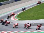 pembalap-bersaing-selama-grand-prix-sepeda-motor-austria-di-trek-balap-red-bull-ring.jpg