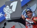 pembalap-ducati-italia-danilo-petrucci-menang-dalam-motogp-prancis-2020-sirkuit-le-mans.jpg