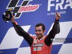 pembalap-ducati-italia-danilo-petrucci-merayakan-kemenangan-motogp-prancis-2020.jpg