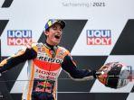 pembalap-honda-spanyol-marc-marquez-merayakan-di-podium-setelah-memenangkan-grand-prix-motogp-jerman.jpg