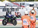 pembalap-monster-energy-yamaha-asal-spanyol-maverick-vinales-juara-motogp-emilia-romagna.jpg