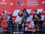 pembalap-petronas-yamaha-srt-dan-pemenang-franco-morbidelli-merayakan-hasil-motogp-valencia-2020.jpg