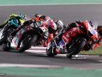 pembalap-spanyol-pramac-racing-jorge-martin-kanan-berkendara-selama-moto-gp-qatar.jpg