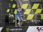 pembalap-suzuki-spa-joan-mir-saat-meraih-podium-motogp-2020-di-sirkuit-catalunya.jpg