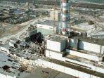 pembangkit-listrik-tenaga-nuklir-chernobyl.jpg
