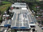 pembangkit-listrik-tenaga-surya-plts-atap-pabrik-danone-aqua-di-mekarsari-kabupaten.jpg