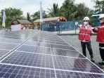 pembangkit-listrik-tenaga-surya-plts-indika-energy.jpg