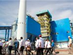 pembangkit-listrik-tenaga-uap-pltu-milik-pt-sumber-alam-sekurau_20180307_161702.jpg