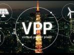 pembangkit-listrik-virtual-atau-virtual-power-plant-vpp.jpg