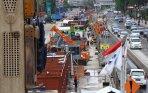 pembangunan-dinding-stasiun-bawah-tanah-mrt_20141130_204035.jpg
