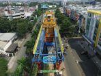pembangunan-lrt-kelapa-gading-velodrome-terus-dikebut_20170708_214723.jpg