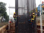 pembangunan-lrt-kelapa-gading_20170317_172356.jpg