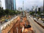 pembangunan-lrt-terus-dikebut_20190208_170059.jpg