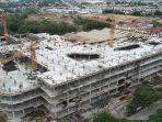 pembangunan-megaproyek-shopping-centre-one-batam-mall.jpg
