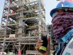 pembangunan-pabrik-polyethylene-milik-cap-terus-dikebut_20190618_231545.jpg