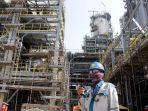 pembangunan-pabrik-polyethylene-milik-cap-terus-dikebut_20190618_231629.jpg