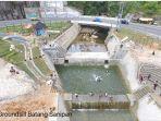 pembangunan-pengendali-banjir-sungai-batang-kuranji_20170902_231317.jpg<pf>pembangunan-pengendali-banjir-sungai-batang-kuranji_20170902_231538.jpg<pf>pembangunan-pengendali-banjir-sungai-batang-kuranji_20170902_231541.jpg<pf>pembangunan-pengendali-banjir-sungai-batang-kuranji_20170902_231602.jpg