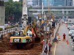 pembangunan-proyek-mrt-di-kuningan_20171010_190526.jpg